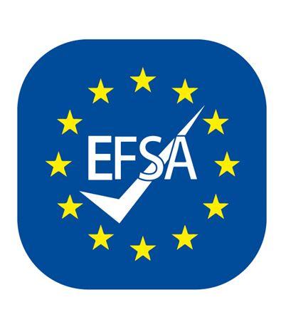 AviPlus® P EFSA Logo