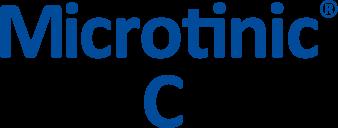 Microtinic® C logo