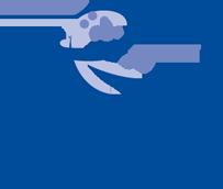 Relys® Logo