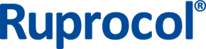Ruprocol® Logo