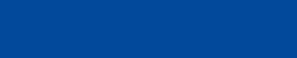 SmartSel® logo